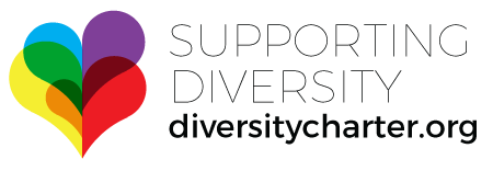 Diversity Charter Logo