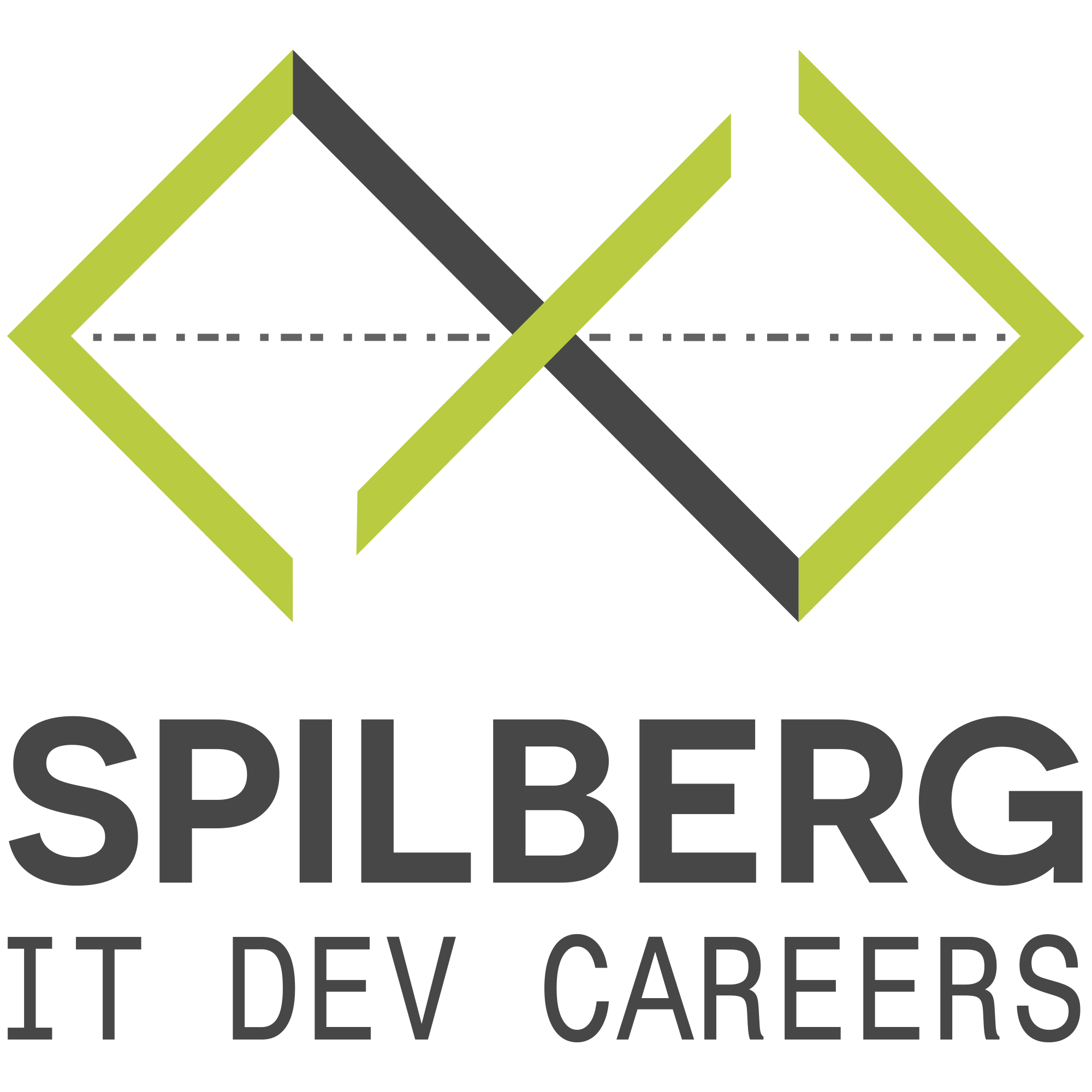 Spilberg