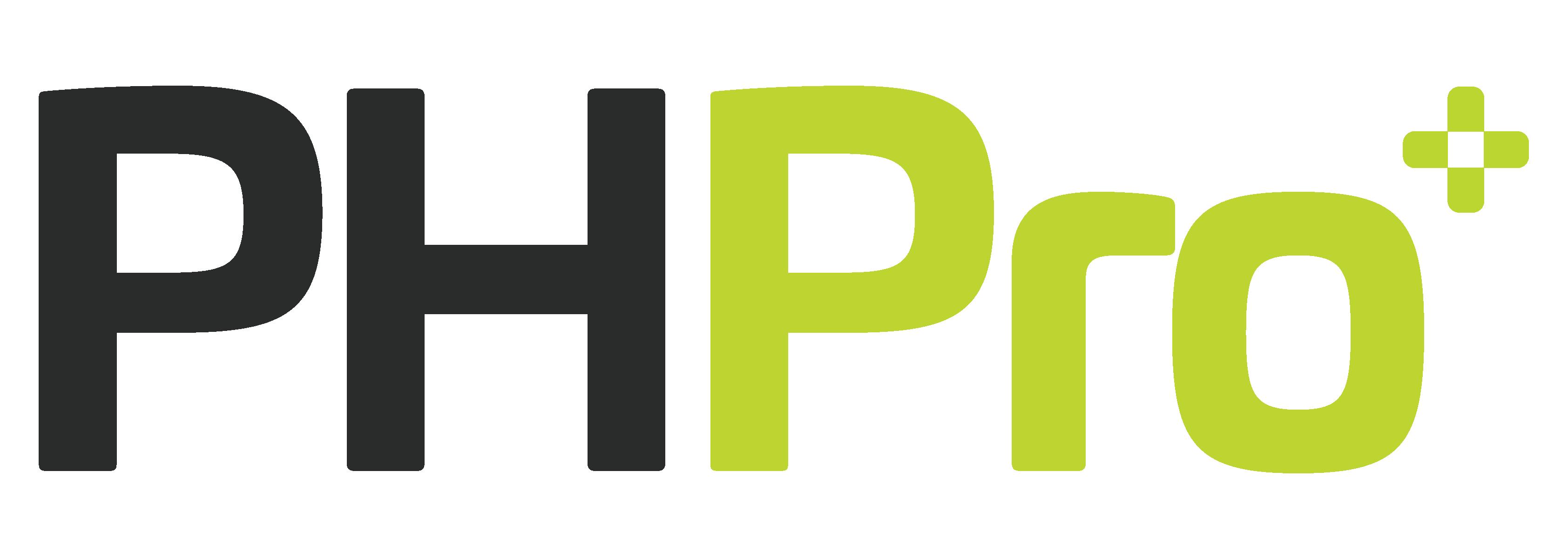 PHPro
